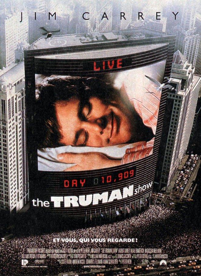 The_Truman_Show